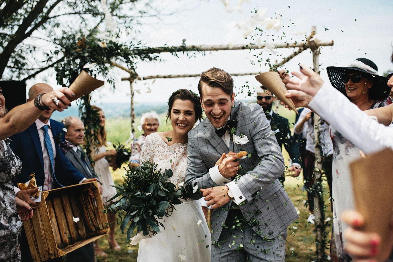 Śluby humanistyczne